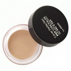 Консилер-корректор 01(New) THE SAEM Cover Perfection Pot Concealer 01.Clear Beige 4 гр