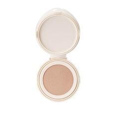 Основа тональная сменный блок 02 THE SAEM Eco Soul Bounce Cream Foundation 02[Refill] PROMO 15 гр