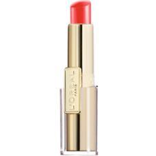 Помада для губ Lioele L'cret Royal Ruddy Lipstick 01 Rosy Red 3,5 гр
