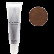 Фитоламинирование Luquias B/L средний шатен коричневый