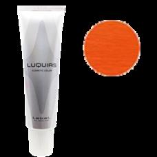 Фитоламинирование Luquias Акцент O оранжевый