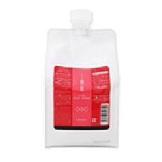 Аромакрем шелковистой текстуры для укрепления волос Lebel IAU Cream Silky Repair 1000 мл
