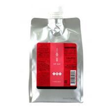 Аромакрем тающей текстуры для увлажнения Lebel IAU Cream Melt Repair 1000 мл