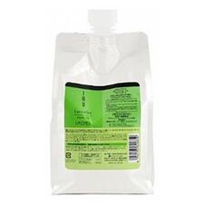 Lebel IAU Lycomint Cleansing Icy - Охлаждающий антиоксидантный шампунь 1000 мл