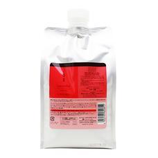Lebel IAU Lycomint Cleansing - Освежающий антиоксидантный шампунь 1000 мл