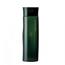 Расслабляющий шампунь для волос Lebel Estessimo Shampoo Reelaxing 200 мл