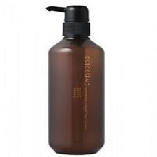 Укрепляющий шампунь для волос Lebel Estessimo Shampoo Immun 500 мл