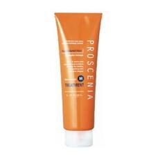 Маска для окрашенных волос и волос после химического выпрямления Lebel Proscenia Treatment M 240 мл