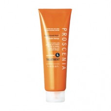 Маска для окрашенных и химически завитых волос Lebel Proscenia Treatment L 240 мл