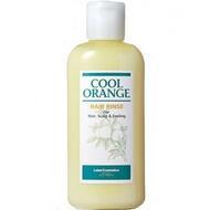 Бальзам-ополаскиватель «Холодный Апельсин» Lebel Cool Orange Hair Rinse 200 мл