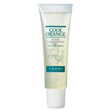 Кондиционер-очиститель для жирной кожи головы «Холодный Апельсин» Lebel Cool Orange Scalp Conditioner 240 гр