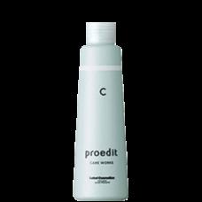 Сыворотка для волос PROEDIT CARE WORKS CMC (150 мл.)