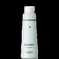 Сыворотка для волос PROEDIT CARE WORKS NMF (150 мл.)