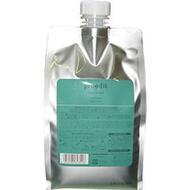 Маска для жестких, непослушных/очень поврежденных волос Lebel Proedit Soft Fit Plus Treatment 1000 мл