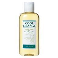 Шампунь для волос «Холодный Апельсин» Lebel Cool Orange Hair Soap Cool 200 мл