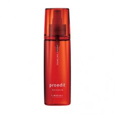 Увлажняющий лосьон для роста волос «Энергия» Lebel Proedit Hairskin Energy Watering 120 гр