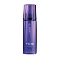 Увлажняющий термальный лосьон для волос «Оазис» Lebel Proedit Hairskin Oasis Watering 120 г