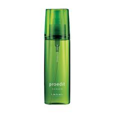 Энергетический термальный лосьон «Пробуждение» Lebel Proedit Hairskin Wake Watering 120 гр