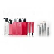 Процедура лечения волос Абсолютное счастье для волос Lebel IAU Salon Care 11 этапов от Lebel Cosmetics