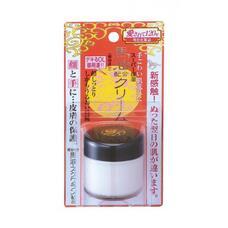 Meishoku Cream Horse Oil / Крем для очень сухой кожи лица Remoist