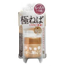 Meishoku Meishoku Remoist Cream Escargot / Крем для сухой кожи лица с экстрактом слизи улиток Remoist