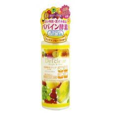 Meishoku Fruits Enzyme Powder Wash / Пудра для умывания с эффектом пилинга Detclear