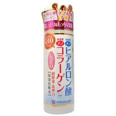 Meishoku MOIST LOTION / Глубокоувлажняющий лосьон (с наноколлагеном и наногиалуроновой кислотой) HYALCOLLABO