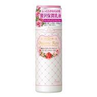 Meishoku MOISTURE EMULSION / Увлажняющая эмульсия с экстрактом дамасской розы ORGANIC ROSE