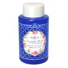 Meishoku SKIN CONDITIONER / Лосьон-кондиционер для кожи лица с экстрактом дамасской розы (с экстрактом плаценты и осветляющим эффектом)  ORGANIC ROSE