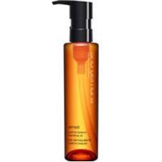 Shu Uemura Гидрофильное масло с антивозрастным эффектом ultime8 Возвышенная красота 150 мл