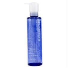Shu Uemurа Гидрофильное масло для усталой и тусклой кожи с маслом черники 150 мл