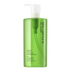 Shu Uemura Гидрофильное масло для лица с антиоксидантами anti/oxi+ 450 мл