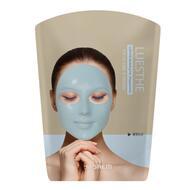 Маска для лица альгинатная THE SAEM Luesthe Modeling Pot Peppermint 25гр