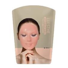 Маска для лица альгинатная THE SAEM Luesthe Modeling Pot Goji Berry 25гр