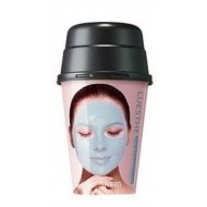 Маска для лица альгинатная THE SAEM Luesthe Modeling Mask Hyaluronic Acid 55гр