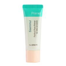 Праймер для кожи с расширенными порами THE SAEM Saemmul Perfect Pore Primer (N) 25 мл