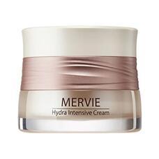 Крем для лица интенсивыный увлажняющий THE SAEM Mervie Hydra Intensive Cream 60 мл