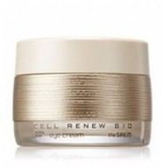 Крем для кожи вокруг глаз антивозрастной THE SAEM Cell Renew Bio Eye Cream 30 мл