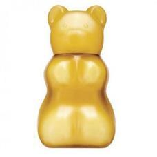 Крем-масло для рук SKINFOOD Gummy Bear Jelly Hand Butter(Dark Chocolate) 45 мл