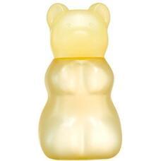 Гель для рук с экстрактом яблока SKINFOOD Gummy Bear Jelly Clean Gel (Apple) 45 мл