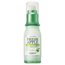 Эссенция для лица с экстрактом яблока SKINFOOD Fresh Apple Essence 50 мл