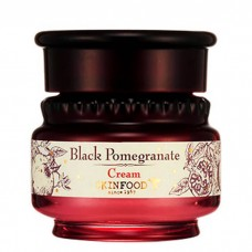 Крем для лица гранатовый SKINFOOD BLACK POMEGRANATE CREAM 50гр