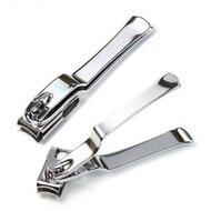 Кусачки для ногтей SINGI NC-1000 (ROTARY NAIL CLIPPER)