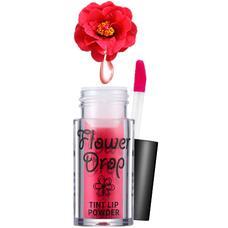 Тинт-пудра для губ SEСRET KEY Flower Drop Tint Lip Powder_01 Red 2гр