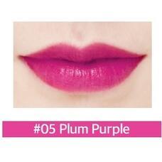 Тинт-маска для губ 05 SEСRET KEY Tattoo Lip Tint Pack #5 Plum Purple 10гр