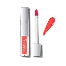 Тинт-флюид для губ SEСRET KEY Sweet Glam Stick Glow_Urban Coral 3,5гр