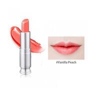 Тинт-бальзам увлажняющий SEСRET KEY Sweet Glam Tint Glow_Vanilla peach 3,5гр