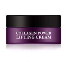 Коллагеновый Лифтинг-Крем EYENLIP COLLAGEN POWER LIFTING CREAM 15ml sample 15 мл