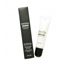 Скраб для губ RiRe VVVic lip scrub
