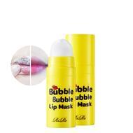 Маска для губ кислородная RiRe Buble Buble Lip Mask 12 мл